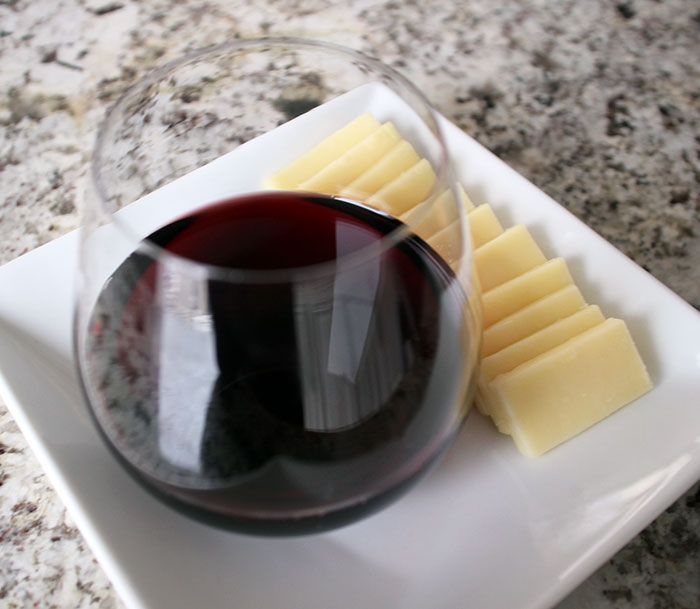 Wine Cheese 2.jpg