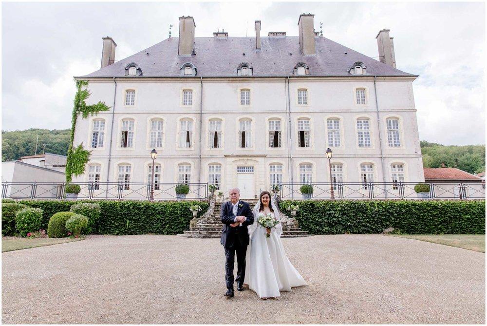 chateauvandelevillewedding-14.jpg