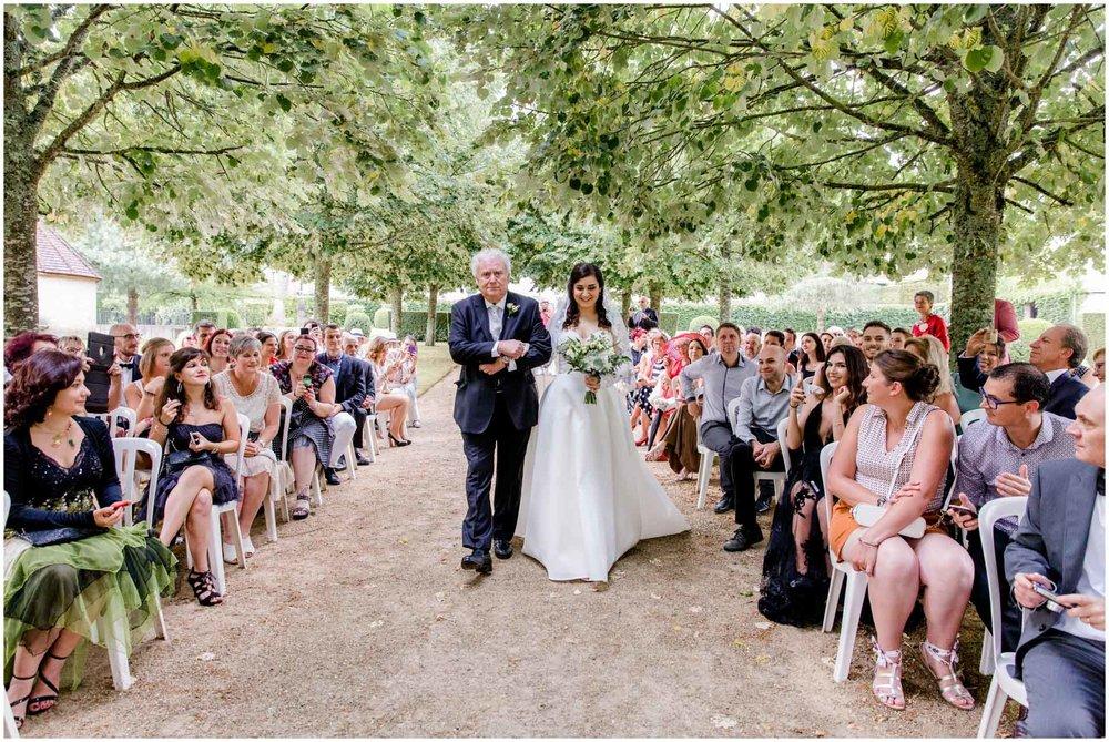 chateauvandelevillewedding-15.jpg