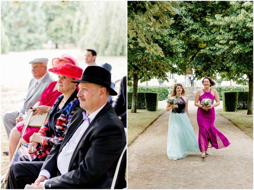 chateauvandelevillewedding-16.jpg