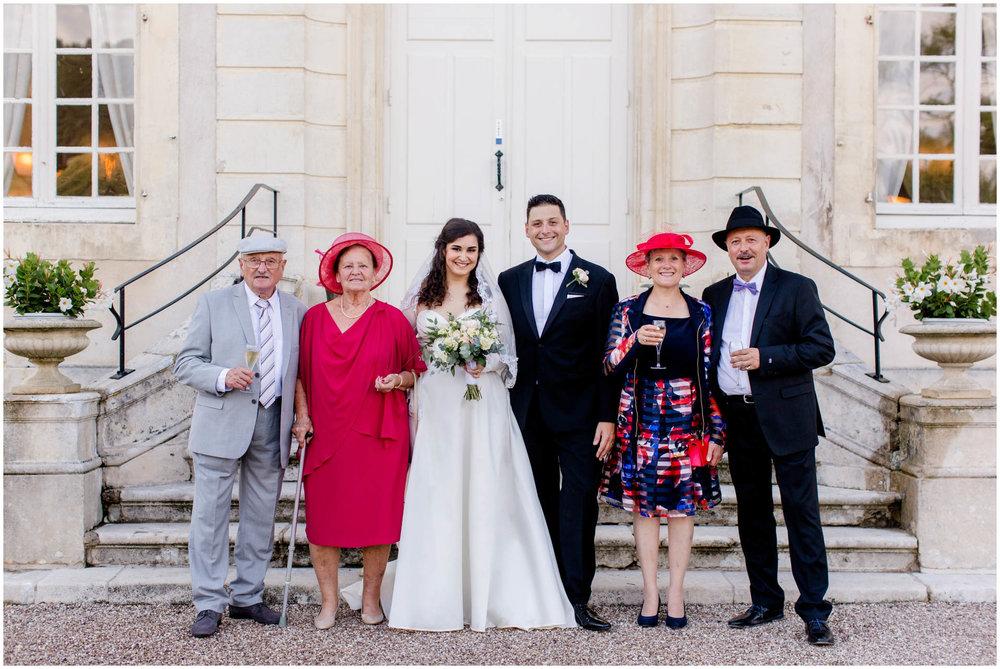 chateauvandelevillewedding-26.jpg