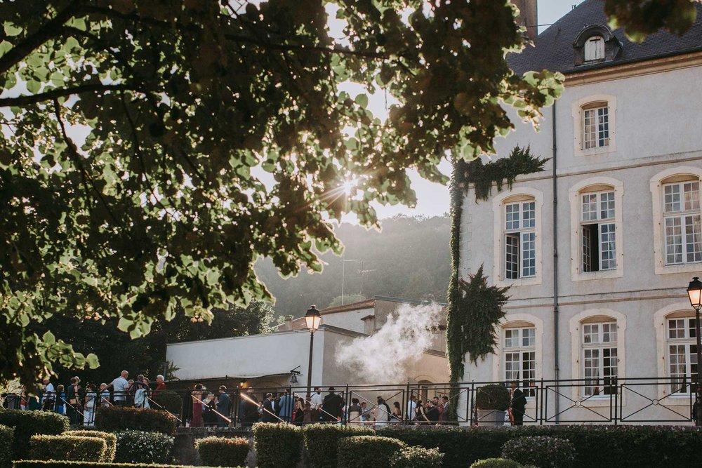 chateauvandelevillewedding-27.jpg
