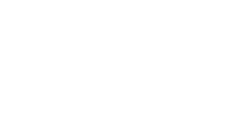Blab Digital