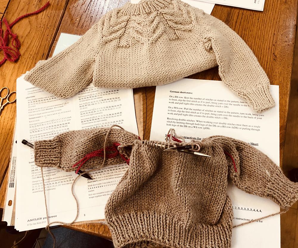 antlersweater.jpg