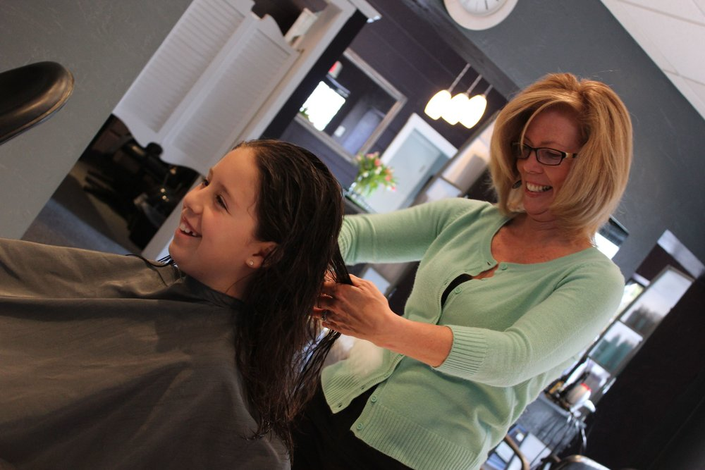 childrens-hair-cuts.jpg