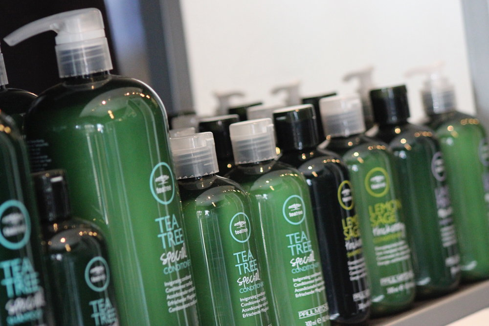 paul-mitchell-products.jpg