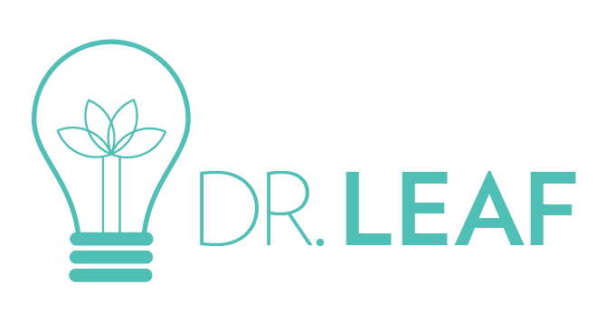 Dr. Leaf Research Project