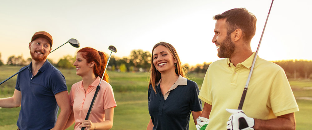 Stock-Happy-Golfers.jpg