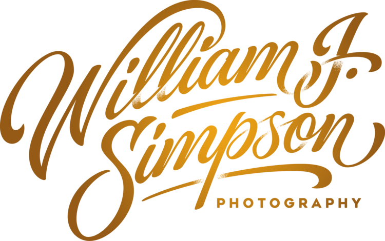 William J Simpson Photography