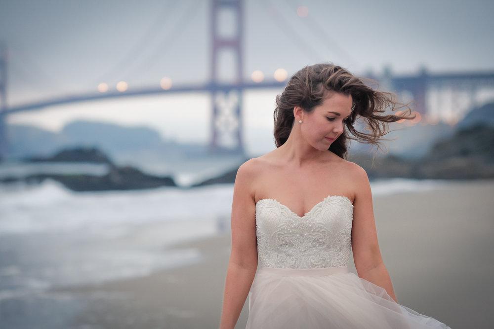 william_j_Simpson_event_photographer_Brides_On_Hartz20180827_WJS28901-Edit.jpg