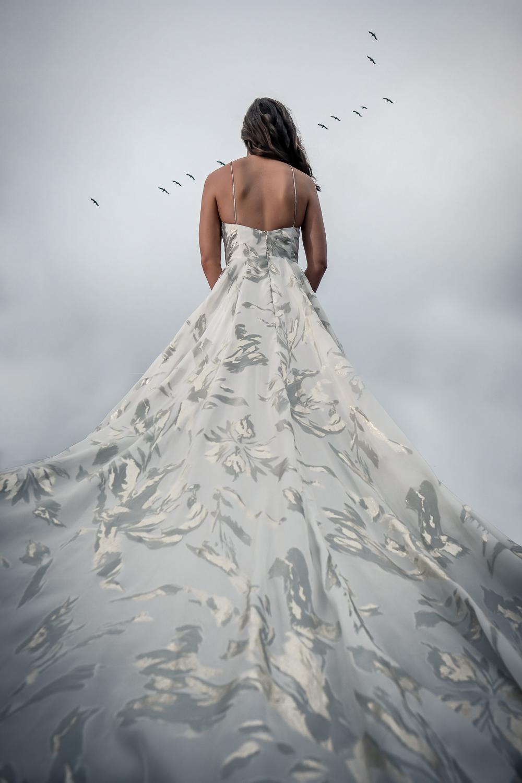 william_j_Simpson_event_photographer_Brides_On_Hartz20180827_WJS28720-Edit.jpg