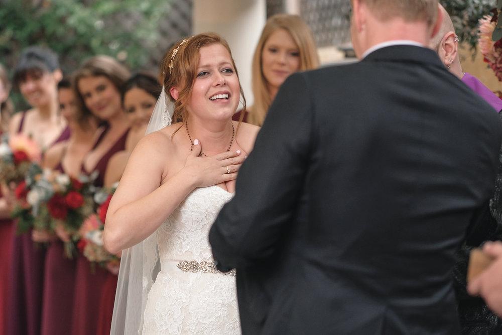 William_J_Simpson_wedding_photographer_WJSG3435.jpg