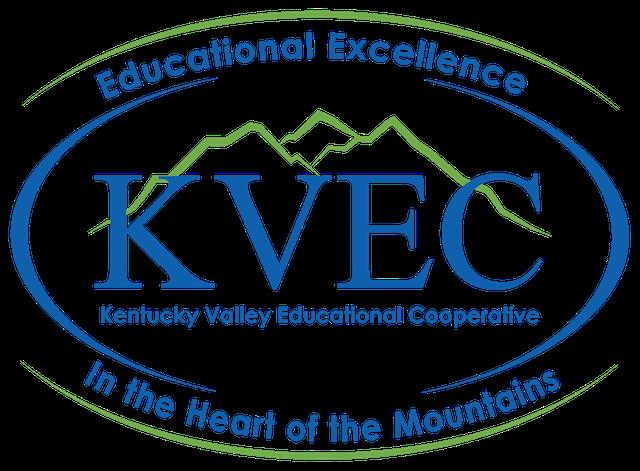 KVEC logo 15.png