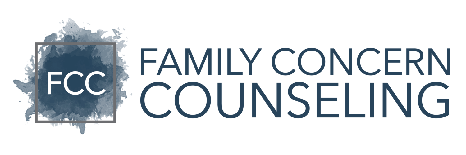 Family Concern Counseling