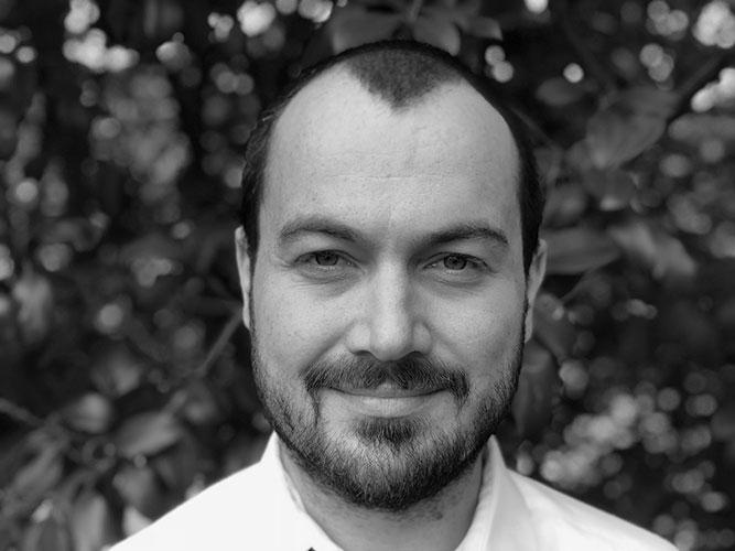 Luke Heath, Heath Software