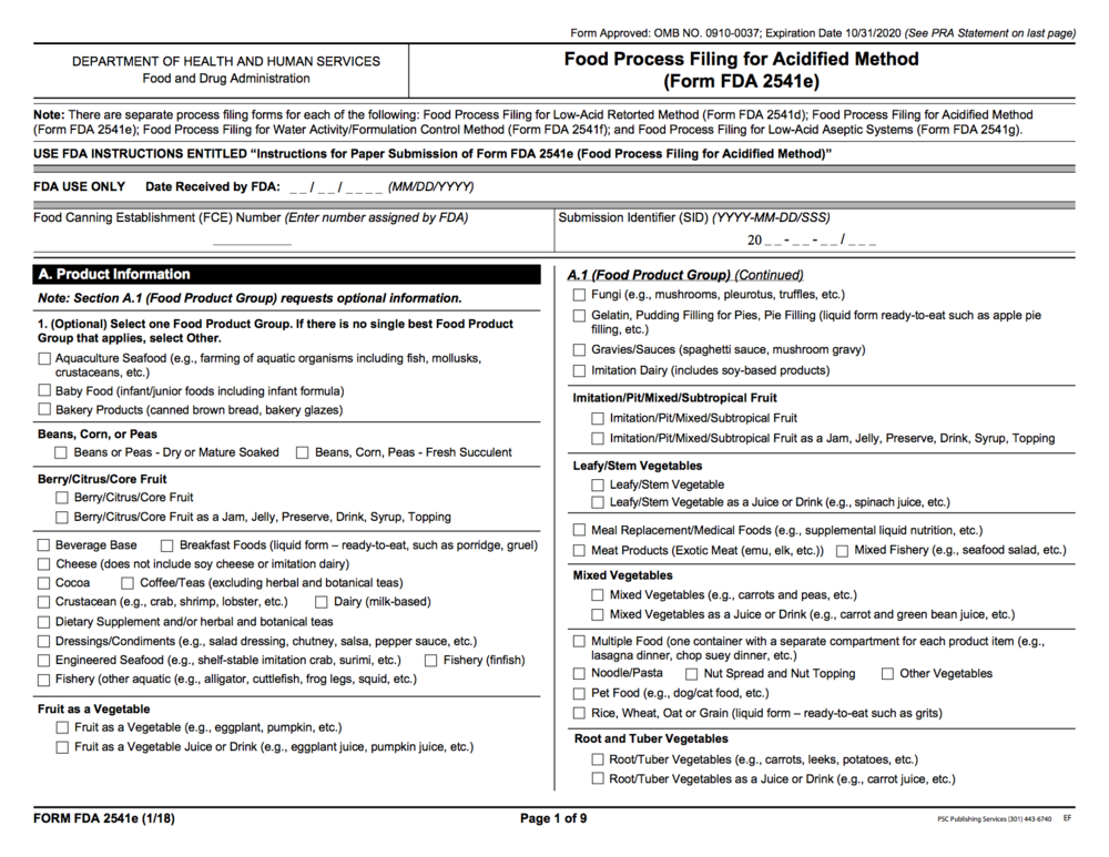 FORM-FDA-2541e-thumbnail.png