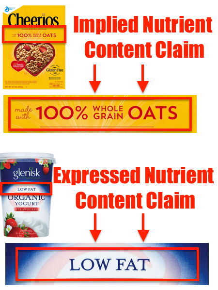Nutrient-Content-Claims.png