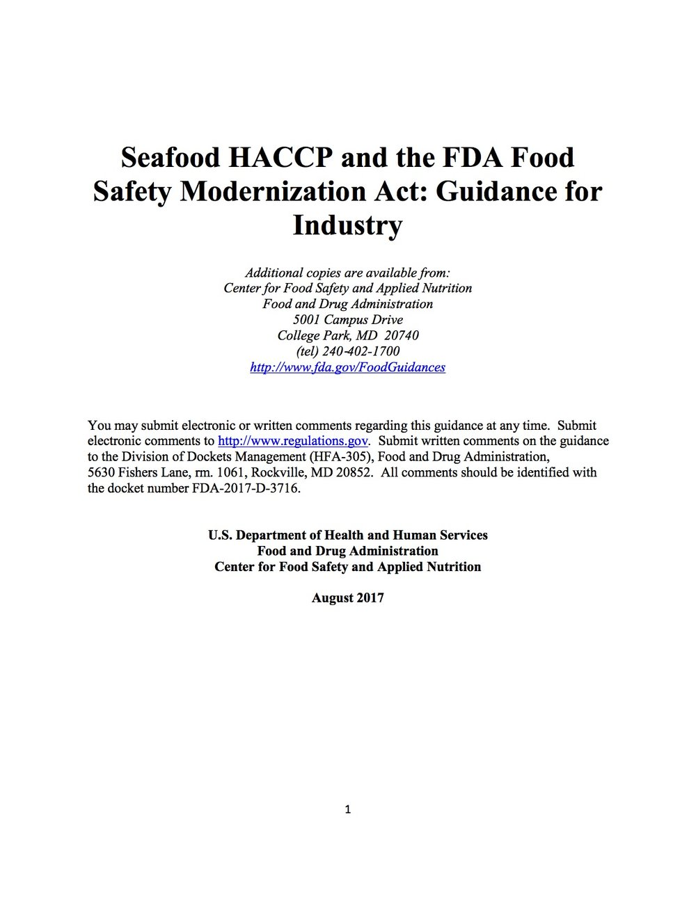 thumbnail-seafood-haccp-and-the-fda-food-safety-modernization-act-guidance.jpg