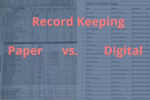 record keeping paper or digital Blog Post Thumbnail (1).png
