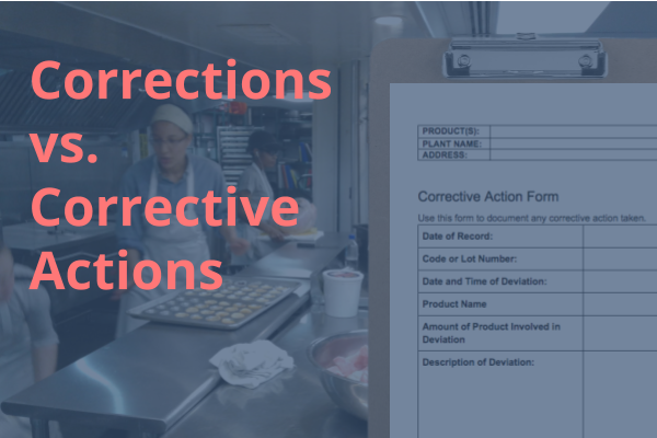 Corrective Action Blog Post Image.png