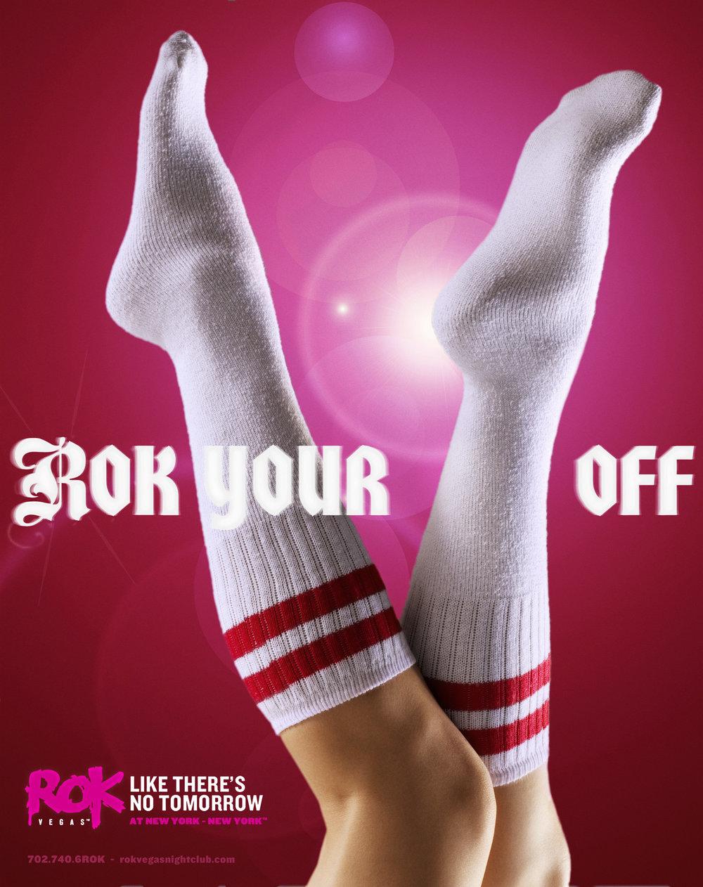 Ebony version_socks.jpg