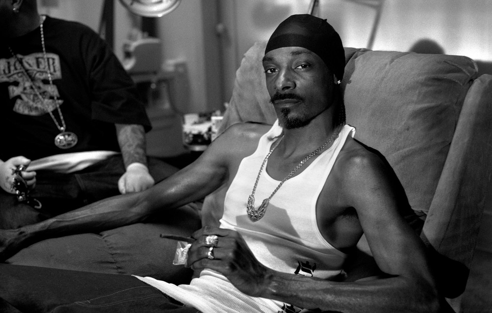 Snoop-blunt11x14.jpg