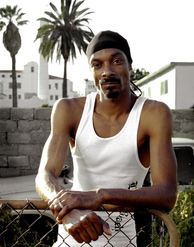 Snoop-gate11x14.jpg