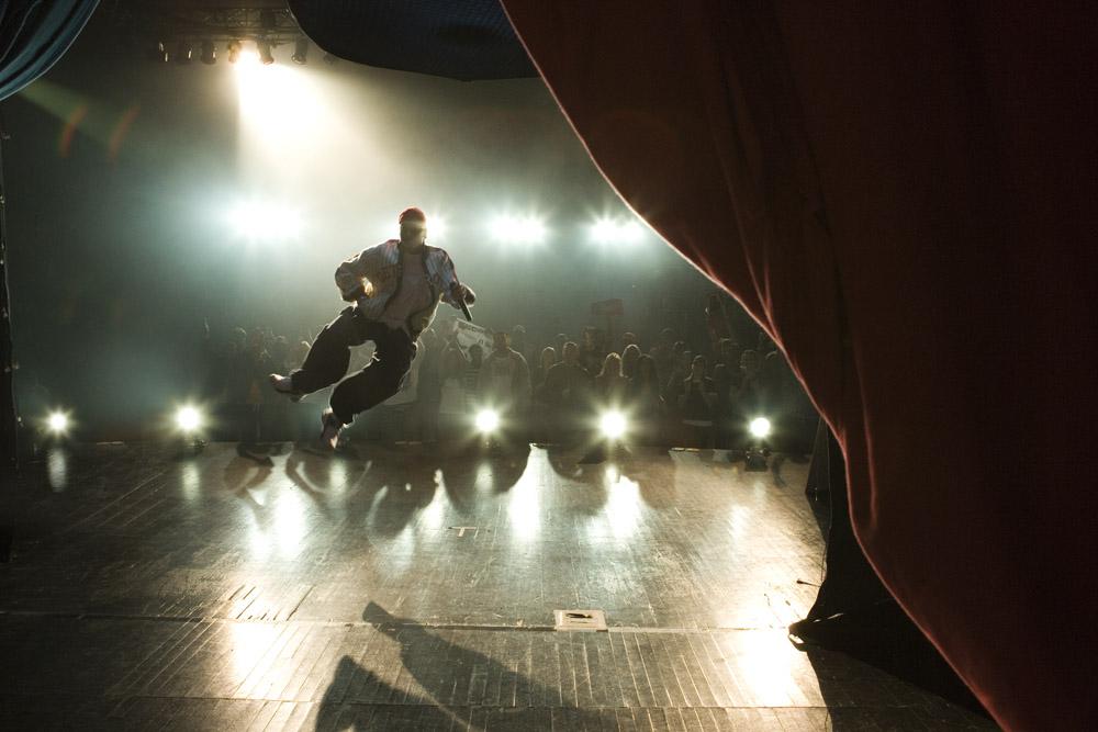Eminem stage.jpg