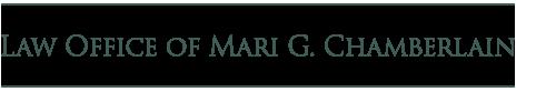Mari-G-Chamberlain-logo green.png
