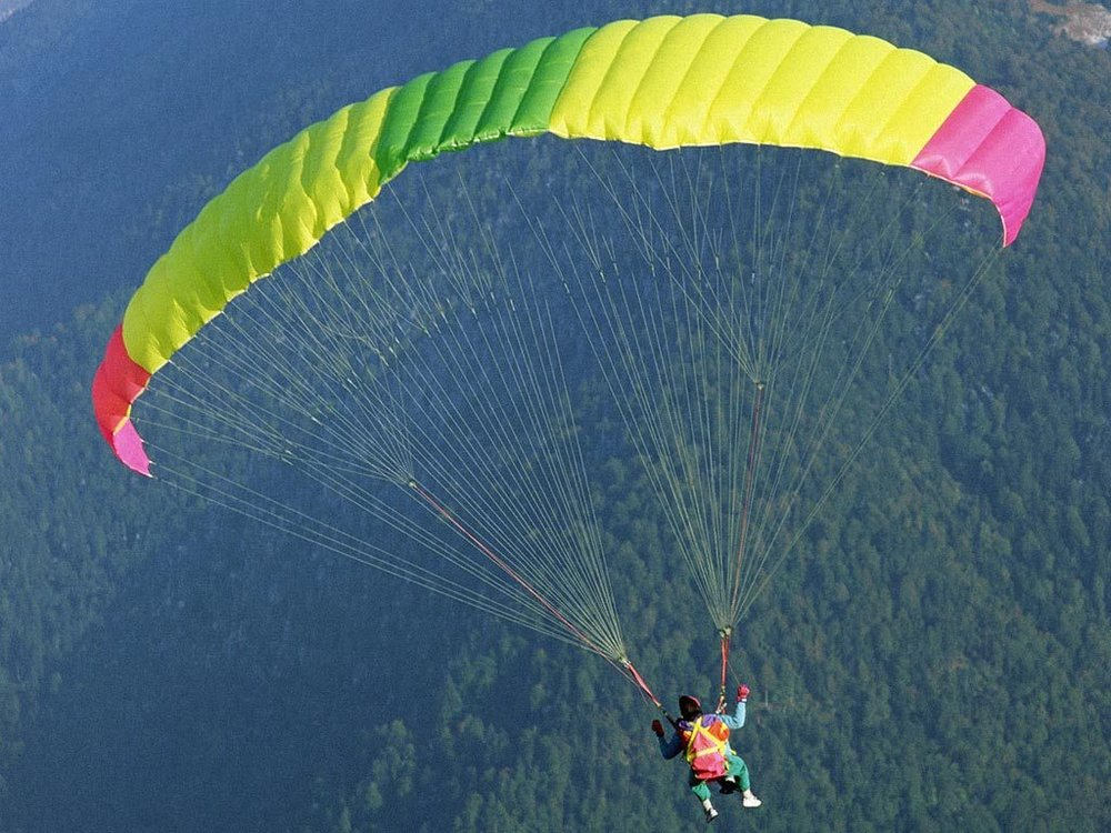 parachute2.jpg