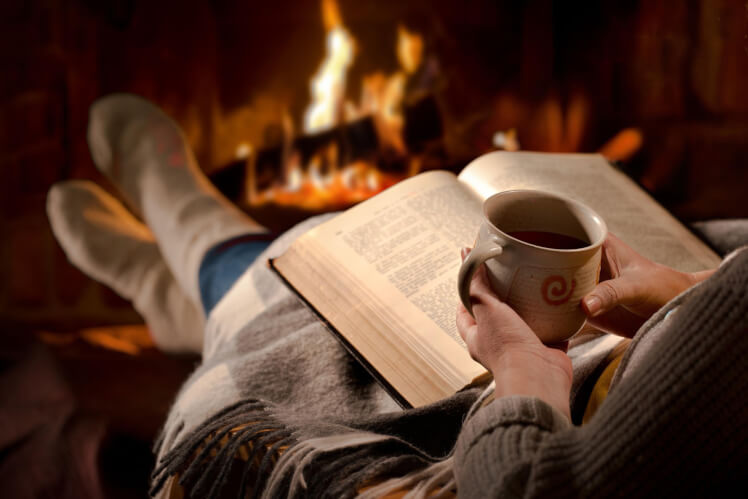 hygge-cozy-fire-book-tea-md.jpg