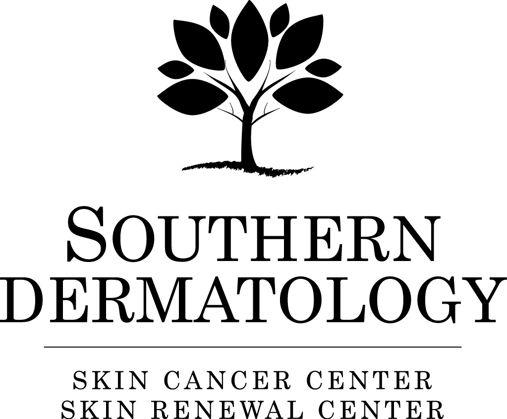 Southern Dermatology & Skin Cancer Center