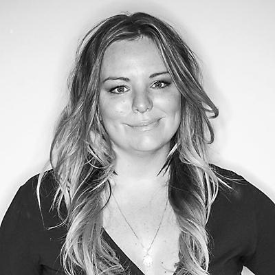 Kathleen Doe | Director