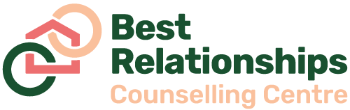 Best Relationships Counselling