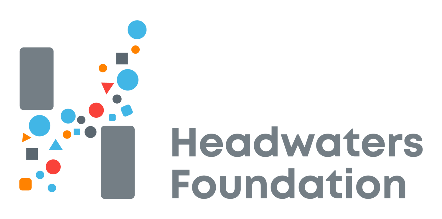 Headwater Foundation Annual Report 2018