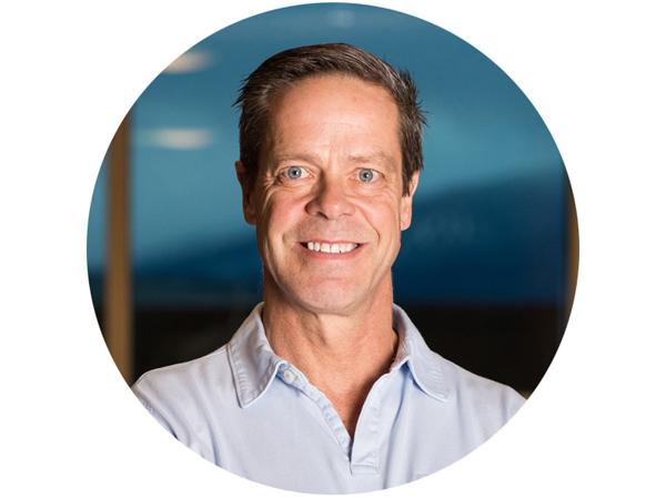 Michael A. Stewart - trustee