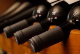 WineCellar.jpg