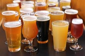 Beer+Image.jpg