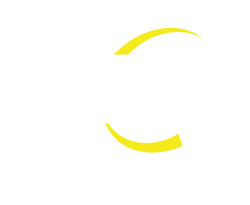 MT360 // Leverage the Future of Manufacturing Technology