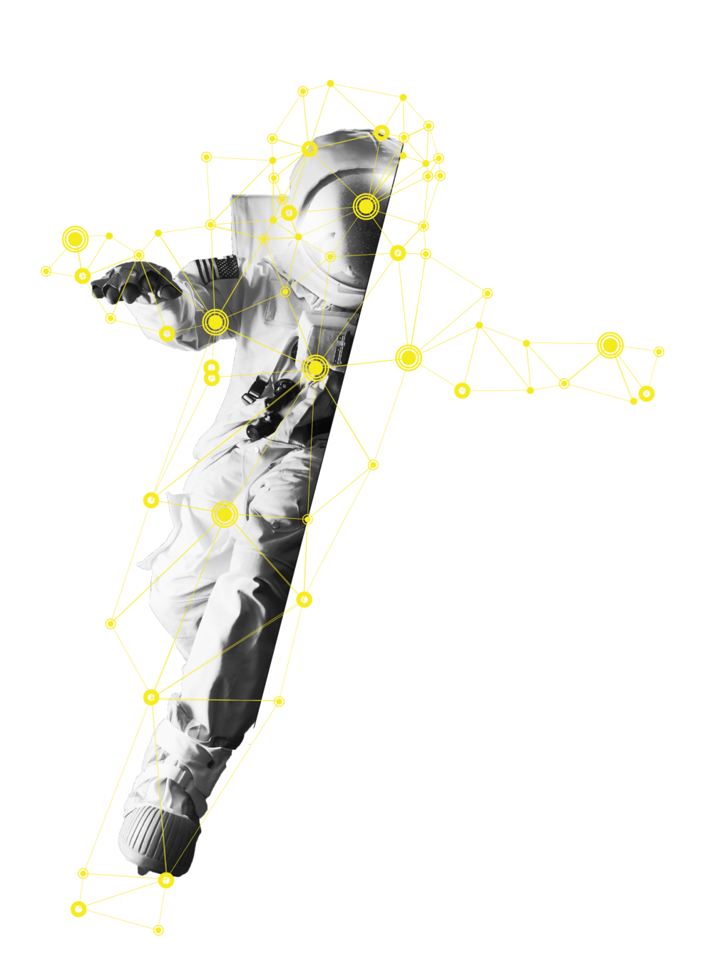 space-man.png