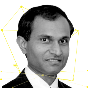 Surya Kommareddy     Director of Product Marketing - Discrete Manufacturing //  Oracle