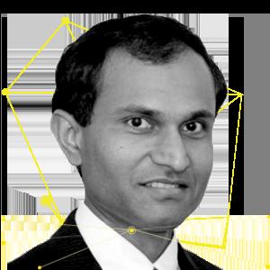 Surya Kommareddy     Director Product Marketing //  Oracle