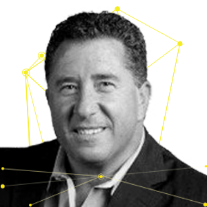 Rob Csongor     Vice-President of Autonomous Machines //  NVIDIA