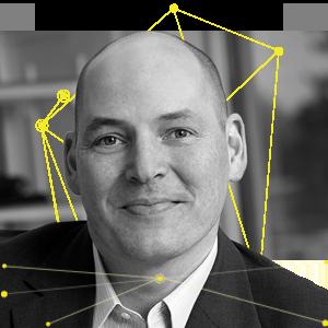Fabian Schmahl     President and CEO //  Thyssenkrupp Bilstein of America, Inc.