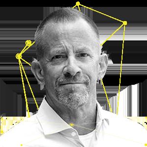 Tim Weber      Global Head of 3D Metals //  HP