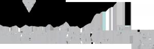 smart-manufacturing-logo-300x96.png