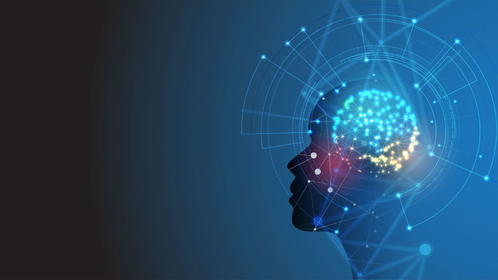 How Artificial Intelligence and Global Economic Factors Affect Inventory Optimization