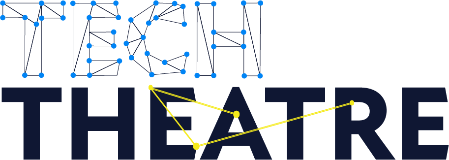MT360_TechTheatre-Logo.png