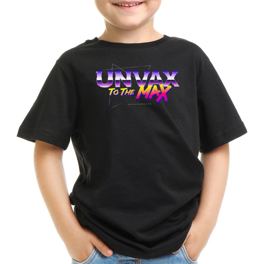 Unvax to the MAX_mockup.jpg