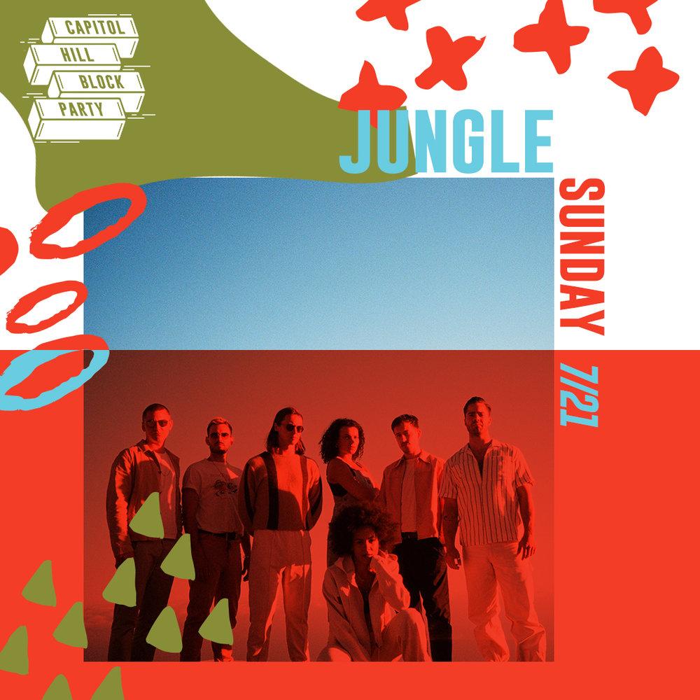 Jungle 1x1.jpg